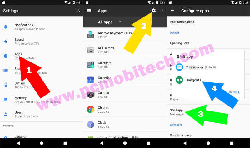 How-to-reset-default-apps-on-Android-Nougat-7.1.1