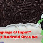 Language-Input-settings-on-Android-8.0