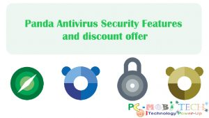 Panda-Antivirus-Security-Features-and-discount-offer