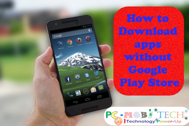 mobile-phone-android-apps-phone