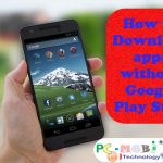 How to get Android apps safely without Google Play Store?
