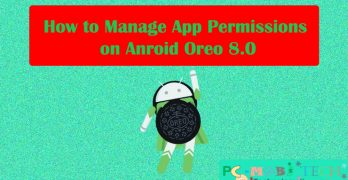 How-to-Manage-App-permissions-on-Android-Oreo-8.0