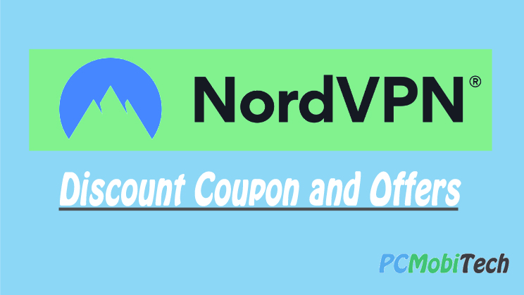 NordVPN-Coupon-Code-and-Discount-Offer