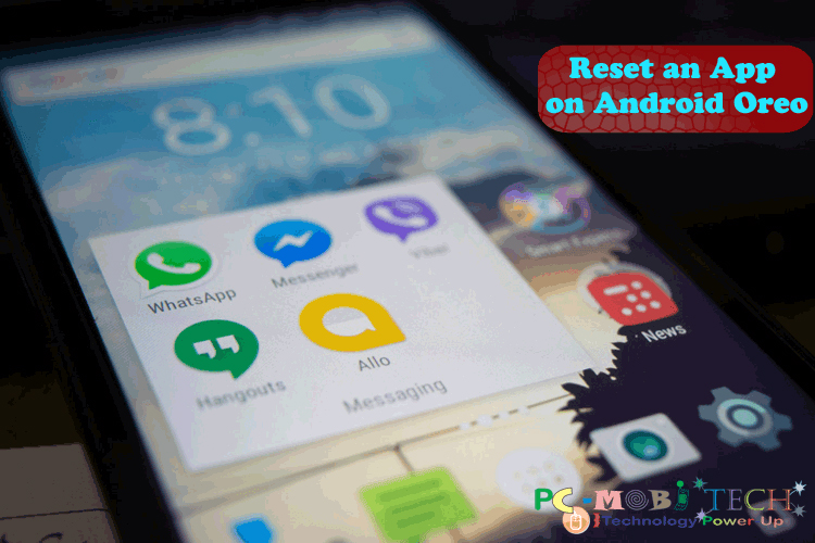 Reset-an-App-on-Android-Oreo-8.0