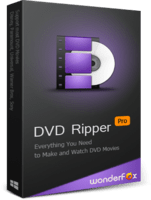 DVD Ripper Pro Discount Coupon