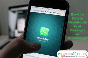 How-to-Delete-Mistakenly-Sent-messages-on-WhatsApp