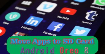 How-to-Move-apps-to-SD-Card-on-Android-Oreo-8