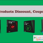 IObit Products Coupon Code, Discount Offer – Up to 80% off on Products (August-2018).