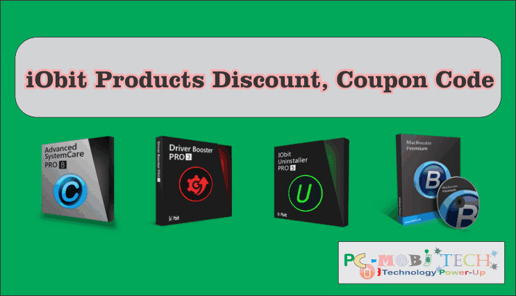 IObit-Coupon-Code-Discount-Offer
