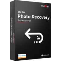 Photo Recovery pro win