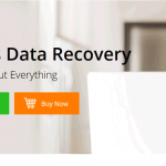 Stellar Data Recovery Products Discount /Coupon Codes – Black Friday 2017 (60% off)