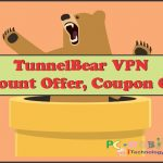 TunnelBear VPN Coupon code, Discount Offer Upto 50% off (August-2018).