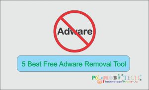 5-Best-free-Adware-Removal-Tool-for-Windows-7-8-8.1-10