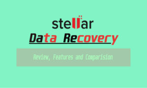 Stellar-Data-Recovery-Review