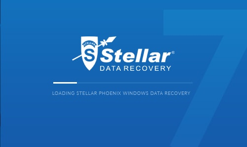 Stellar Phoenix Windows Data Recovery Software Review