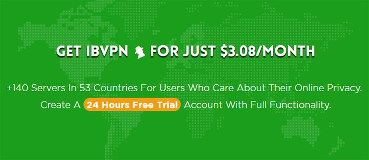 ibVPN-Coupon-Codes,-Discount-and-Promo-Codes