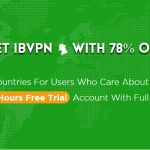 ibVPN Coupon Codes, Discount, Promo Codes: Up To 78% Off (September 2018)