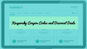 Kaspersky-Coupon-codes-and-Discount-deals