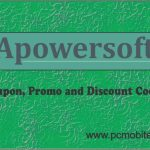 APowersoft Coupons, Promo Codes, Discount Upto 94% Off – July 2018