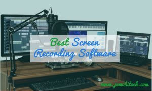 Best-Screen-Recording-Software-for-Computer