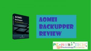 AOMEI-Backupper-review