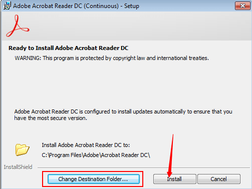 Download Latest Adobe Acrobat Reader DC 2019 008 20071 Offline Installer