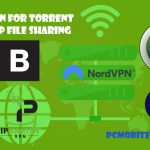 Best-VPN-for-Torrent-and-P2p-traffic