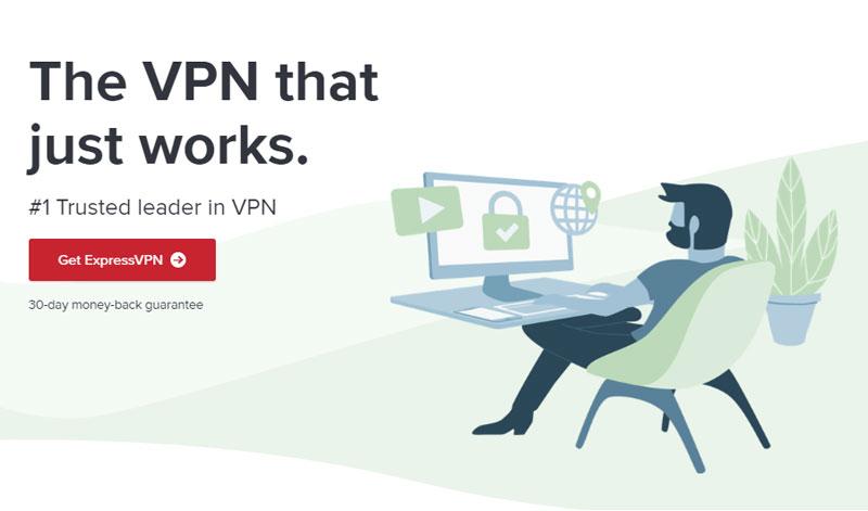 Express-VPN-Coupon-and-Deals