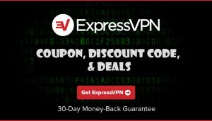 ExpressVPN-Coupon,-Discount,-2-Year-Deal