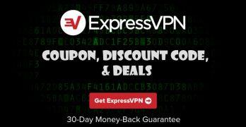ExpressVPN-Coupon,-Discount,-2-Year-Deal
