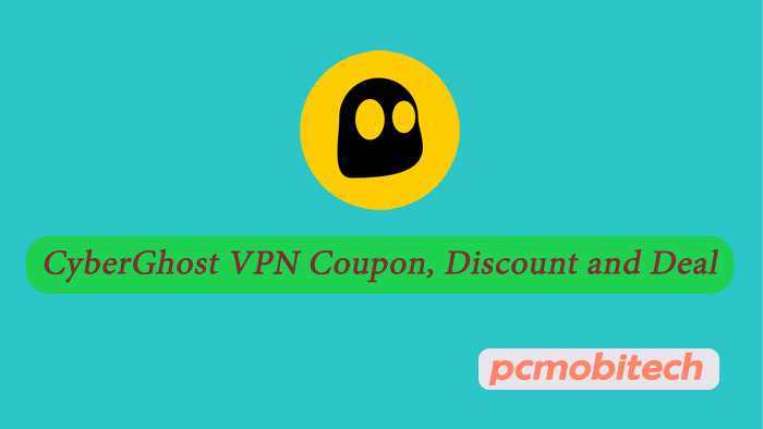 CyberGhost-VPN-Coupon-Discount-and-deal