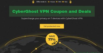 CyberGhost-VPN-Coupon-and-deals