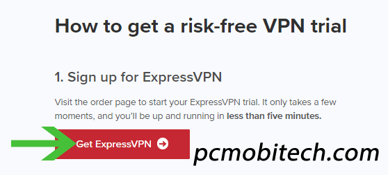 ExpressVPN-Trial-Offer