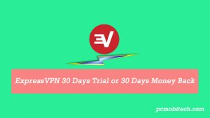 Expressvpn-30-days-trial-or-30-days-money-back-policy