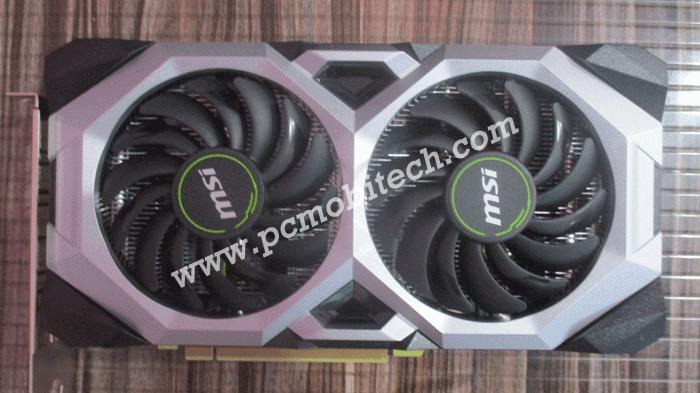 Msi-RTX-2060-Ventus-XS-OC-6GB-GDDR6-3