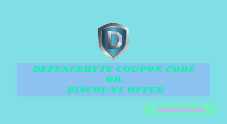 Defencebyte-Coupon-Code,-Discount-Offer-Upto-35%-Off