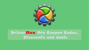 DriverMax-Pro-Coupon-codes-deals-and-discounts