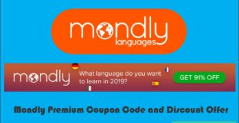 Mondly-Premium-Coupon-Code-and-Discount-Offer