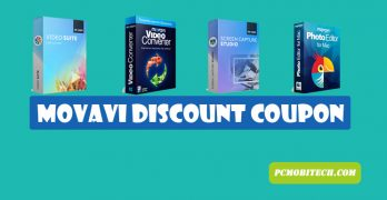 Movavi-Discount-Coupon-Offer