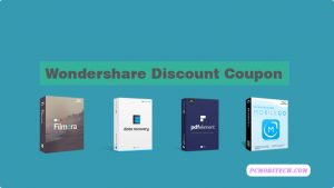 Wondershare-Discount-Coupon