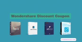 Wondershare-Discount-Coupon