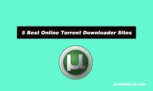 5-Best-Online-Torrent-Downloader-Sites