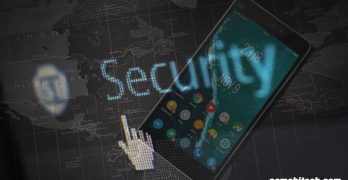How-to-run-Android-Without-Antivirus