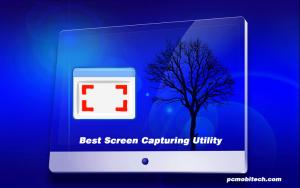Best-Screen-Capturing-Utility