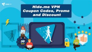 Hide.me-Coupon-codes,-Promo,-and-Discount