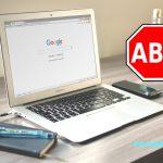 How-to-disable-Chrome-Browser-Inbuilt-Ads-block-option
