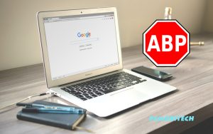 How-to-disable-Chrome-Browser-Inbuilt-Ads-block-option