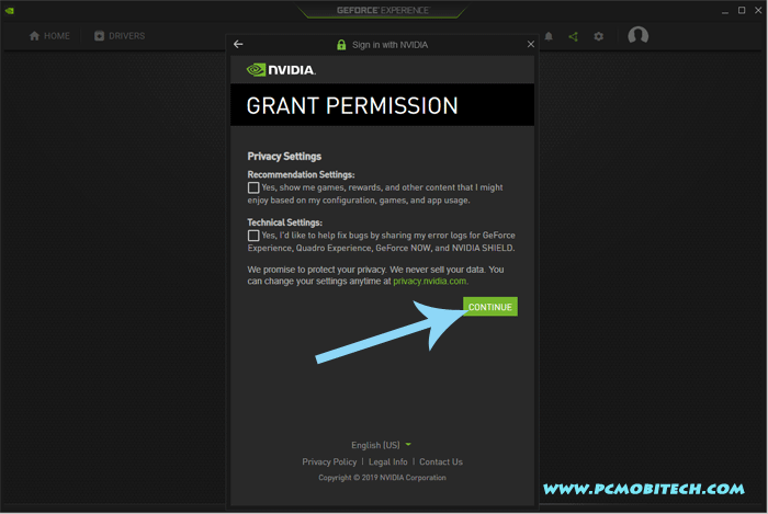 Create-a-new-account-for-NVIDIA-Geforce-Experience-3