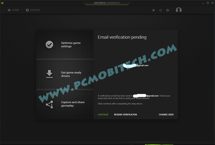 Create-a-new-account-for-NVIDIA-Geforce-Experience-4