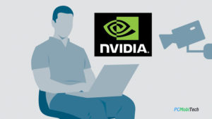 Record-Games-With-NVIDIA-Geforce-Experience-ShadowPlay